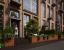 Квартиры в ЖК Рассвет Loft Studio (Рассвет Лофт Студио) в Москве от застройщика
